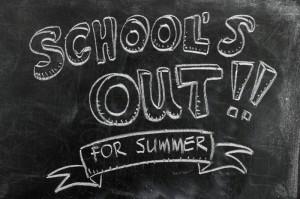 schools-out-300x199-1.jpeg