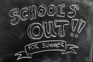 schools-out-300x199-1
