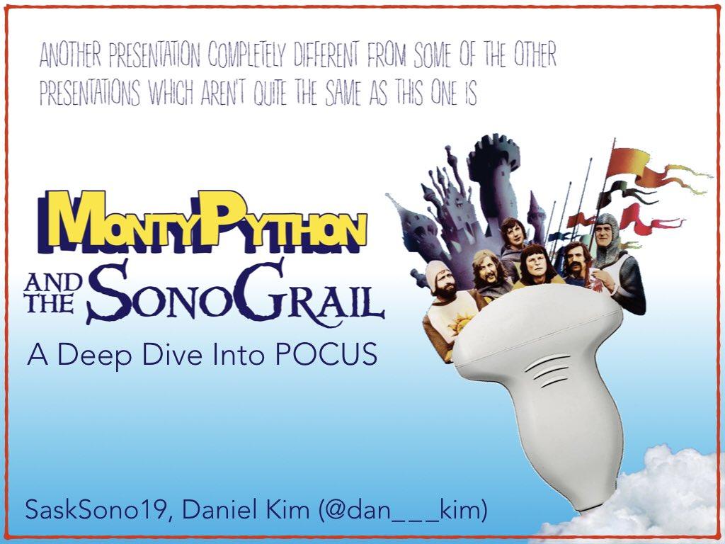 SonoGrail.jpg